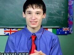 Free movies of gay sexy horny guys Damien Telrue is an super-cute lad