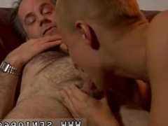 Chinese girlfriend blowjob first time Dirk has found himself a fresh gf