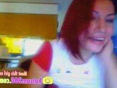 Webcam Girl 128: Free Amateur Porn Video 63
