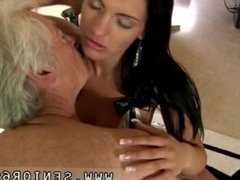 Amateur mature younger But the nymph is highly forgiving...