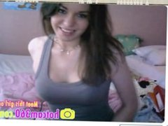 Webcam Girl: Free Teen Porn Video ba