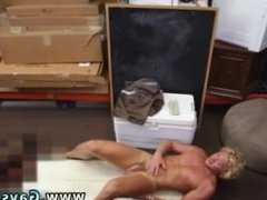 Free gay group blow job short videos He bought it and just like that I