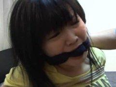Asian girl kidnap