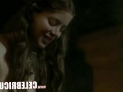 All Sex and Nudity Game Of Thrones season 3