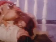 Bangladeshi Hot Movie Song 113