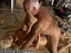 Femdom blowjob At that moment Jim arrives and he has something else in