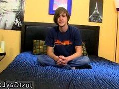 Gay twink emo whip tube Twenty year old Alex Hunter is a Phoenix local so