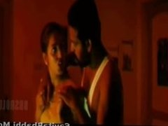 Hot Mallu Action Erotic Movie Clip(IndianDesiVideo.Com)