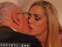 Blonde big tits pov public first time Paul firm poke Christen