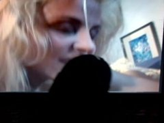 Virtual Blowjob With Danielle