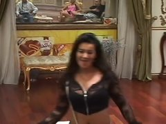 SERBIAN GIRL DUSICA GRABOVIC 4