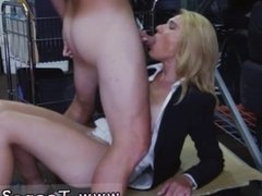 Bang bang - milfs gangbanged - brazzers - hypermix Hot Milf Banged At The