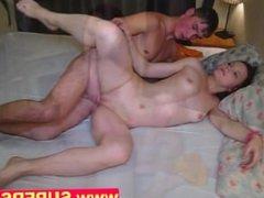 School playboy seduces new girl