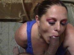 POV Blowjob #2-Vanessa