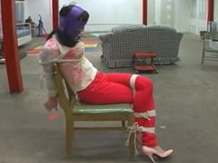 bound and gagged 13