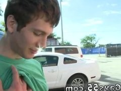Gay hairy back men sex movies first time In this weeks out in public were