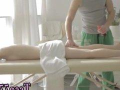 Celeb sex scene compilation Mirta gets a sensuous massage