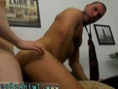 Indian mens dick movies gay Job interviews can be one of the most