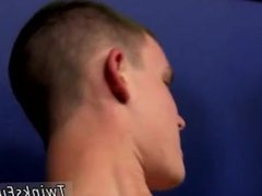 Huge cock bears fuck gay twinks movies The studs get some super-hot