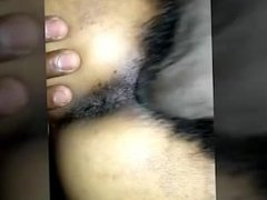 Sri lankan Couple Fuckig Hard