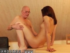 Young blonde solo masturbation first time Every lump on the right place...