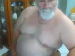 388. daddy cum for cam