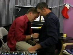 Uncut cock short gay stories first time He