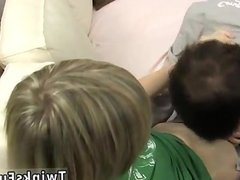 Boy teen bulges gay They ravage on the