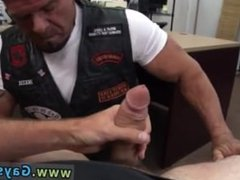Gay anal sex with s free Snitches get Anal Banged!
