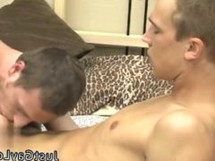 Fuck it all age movie xxx gay first time They flip-flop fuck across the