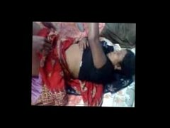 INDIAN BROTHER FUCKED HIS SISTER AT HOME LONLY