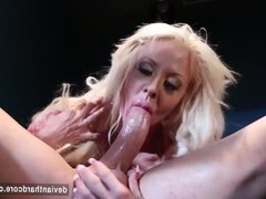 Fuck Doll Courtney Taylor