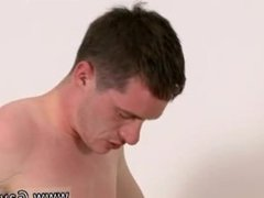 Free big gay cumming dick movietures Daniel Scott And Lincoln Gates