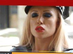 www.marblegirls.com - Dare for more - JoyfullJewell11