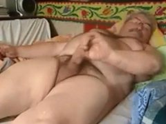 Daddy thick cock
