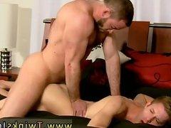 Sex gay porno boys videos The unshaved