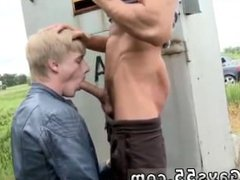 You gay porn homo and filthy black gay porn passwords Anal Sex With