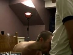 Gay porn image of a wrestler boy and uncircumcised men gay porn gallery