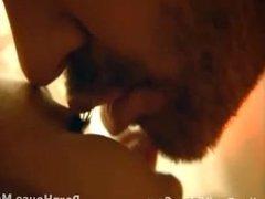Very Hot Aishwarya Rai In Hollywood Movie (PornHouse.Mobi)