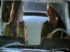 Sexy Kareena Kapoor And Akshay Kumar (PornHouse.Mobi)
