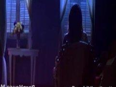 Sexy Horror Scene By Sunny - Ragini MMS 2 (PornHouse.Mobi)