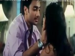 Reshama Hot Spicy B Grade Full Movie (SavitaBhabhi.Mobi)