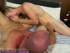Sex change gay porn movietures and small