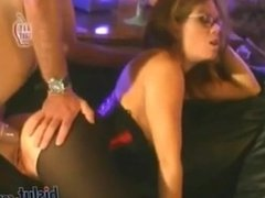 Delicious Anal Sex 10