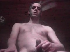 12 CUM SHOTS IN MY ROOM WITH NAKED BODY - EURO AMATEUR SOLO MALE