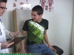 Download free videos sex guys for mobile and sex movies full gay boys