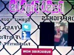 THOT - NEME$I$ - MY MUSIC VIDEO