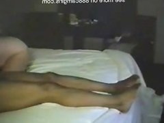 Cuckold Sharing Wife Pt 3
