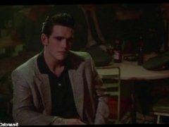 Diane Lane - The Big Town (1987) - 2