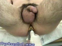 Naked men at burning gay man festival and men eat cum tgp first time